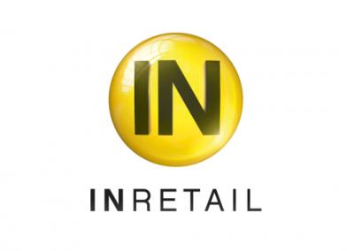 INretail, brancheorganisatie samen met Kamer van Koophandel
