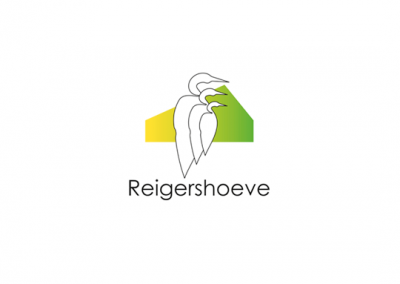 Reigershoeve